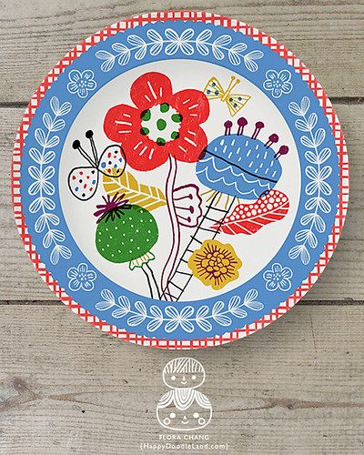 FLORA_CHANG_BlueBorderFloralPlate_1A_WEEK2.jpg