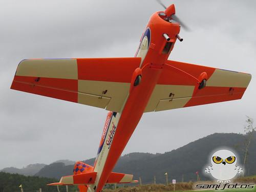 Cobertura do 6º Fly Norte -Braço do Norte -SC - Data 14,15 e 16/06/2013 9072051528_1729eac497