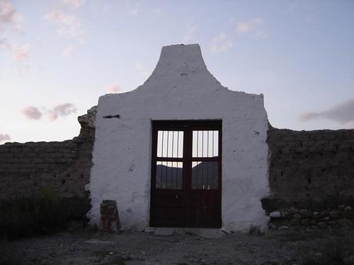 Panteón Mazapil Zacatecas Mexico 2007 (63)