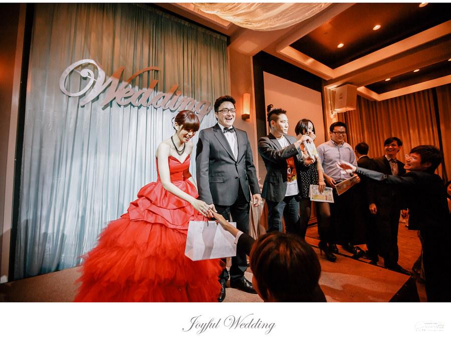 Gaven & Phoebe 婚禮記錄_00116