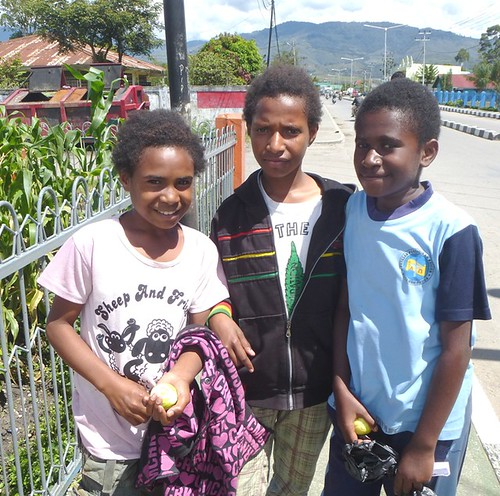 Papou13-Wamena-Ville (82)1