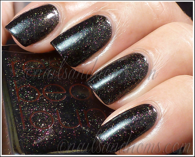 RBL Fashion Polish - 3