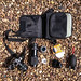 Camera Kit by Shotslot