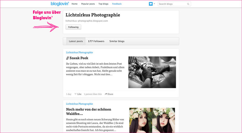 bloglovin_Lichtzirkus_Photographie
