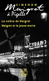 Maigret a Pigalle 72