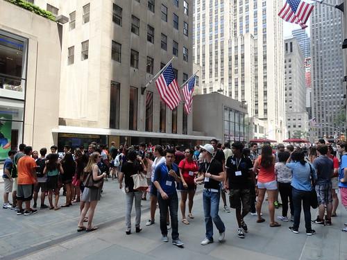 Business_Rockefeller Center_NSLC_2013