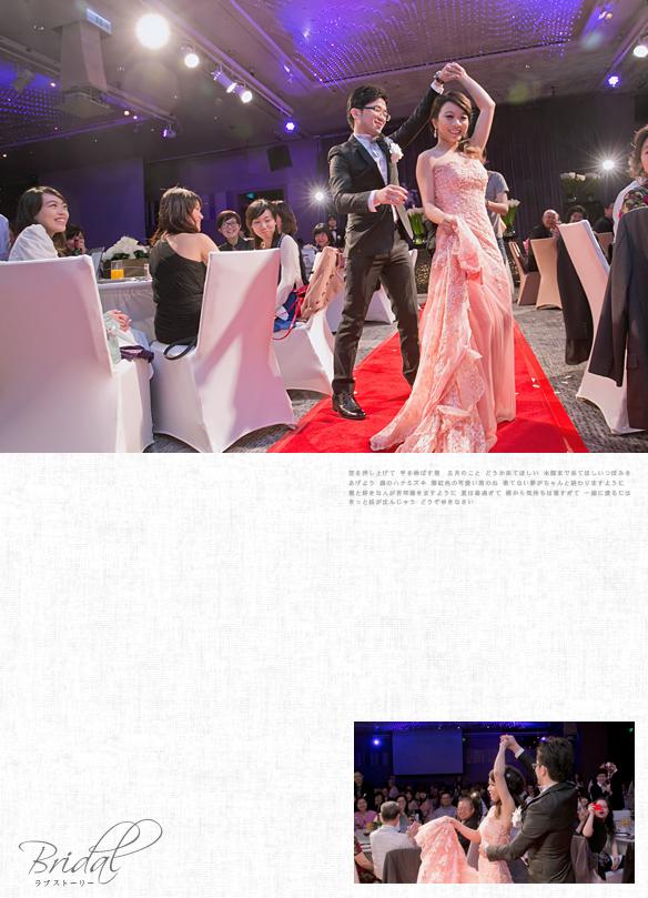 艾美婚攝,KHC婚攝,得獎婚禮攝影師,艾美酒店,寒舍艾美,婚禮記錄,台北婚攝