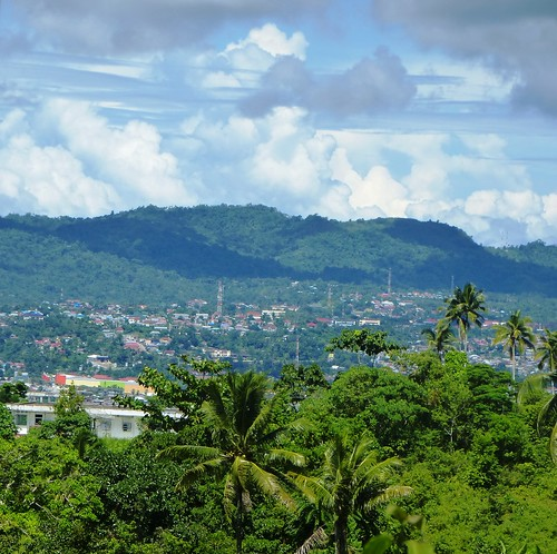 Moluques13-Ambon-Nord-Hila (75)