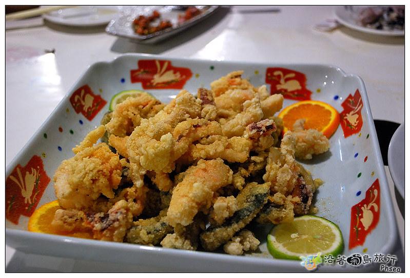 2013元貝休閒漁業_126