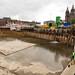 Het water is terug voor CS 2013