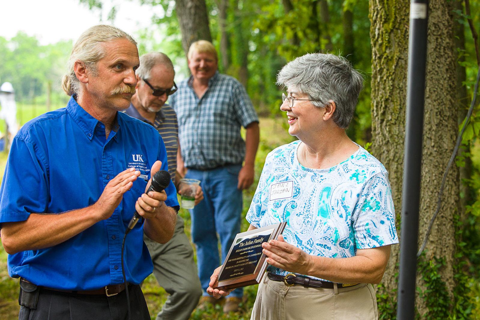 Franklin Natural Resources Fund Pln Hedged