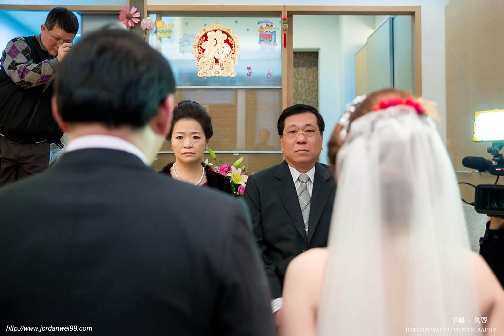 20130206-凱文_雅雯-君品酒店-363