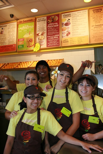 IMG_4124_JAMBA-JUICE_sean-m-hower
