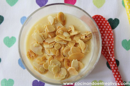 Crema de chirimoya www.cocinandoentreolivos (18)