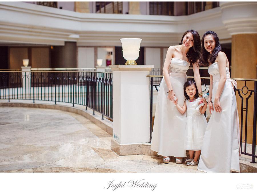 Jessie & Ethan 婚禮記錄 _00061