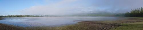 camp panorama lake mongolia hovsgol khuvsgul toilogt