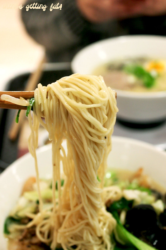 hakatamaru-noodles-cooked