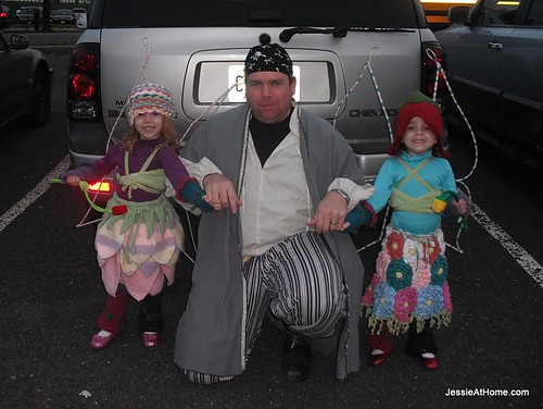 Pirate-Daddy-and-the-Flower-Faeries
