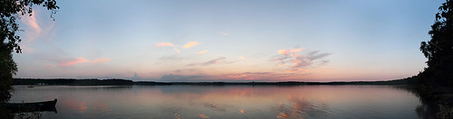 _MG_2773 Panorama