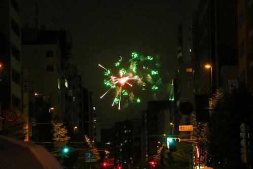 Sumida River fireworks 2013--IMG_0160
