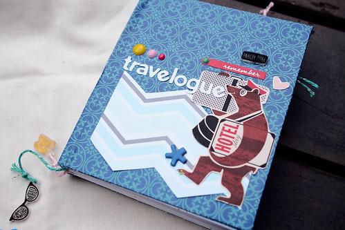 TravelogueP8030034