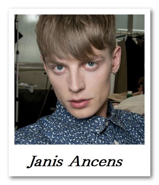 Image_Janis Ancens3156_SS14 Paris Damir Doma(fashionising.com)
