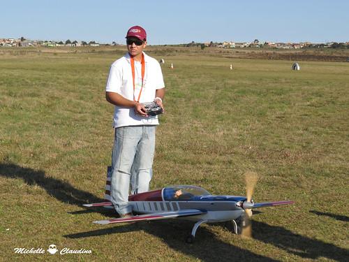 2º EVAER-  Encontro Vacariense de Aeromodelismo 3 e 4 de Agosto 2013 9443354569_bb0bccc058