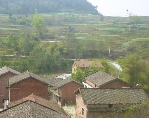 Hubei13-Wuhan-Chongqing-Dazhou (12)