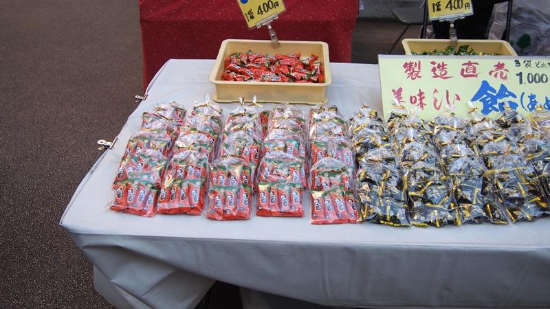 Tokyo Honeymoon 2013_day09_158