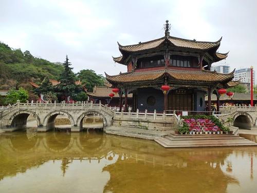 Yunnan13-Kunming-Nord-Yuantong (31)