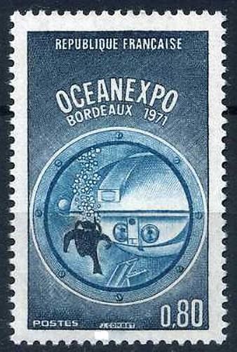 Oceanexpo.