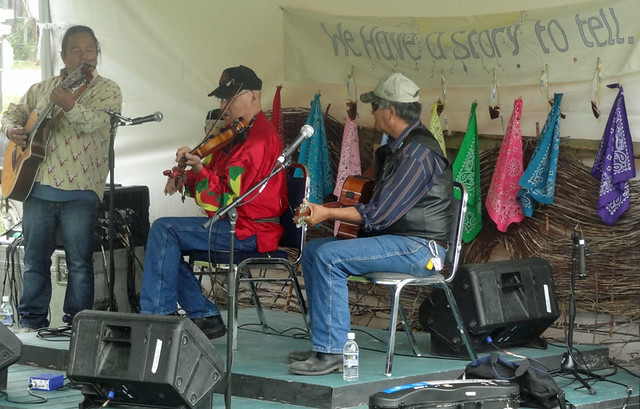 bill-stevens-fiddler
