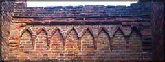 Someries Castle 6