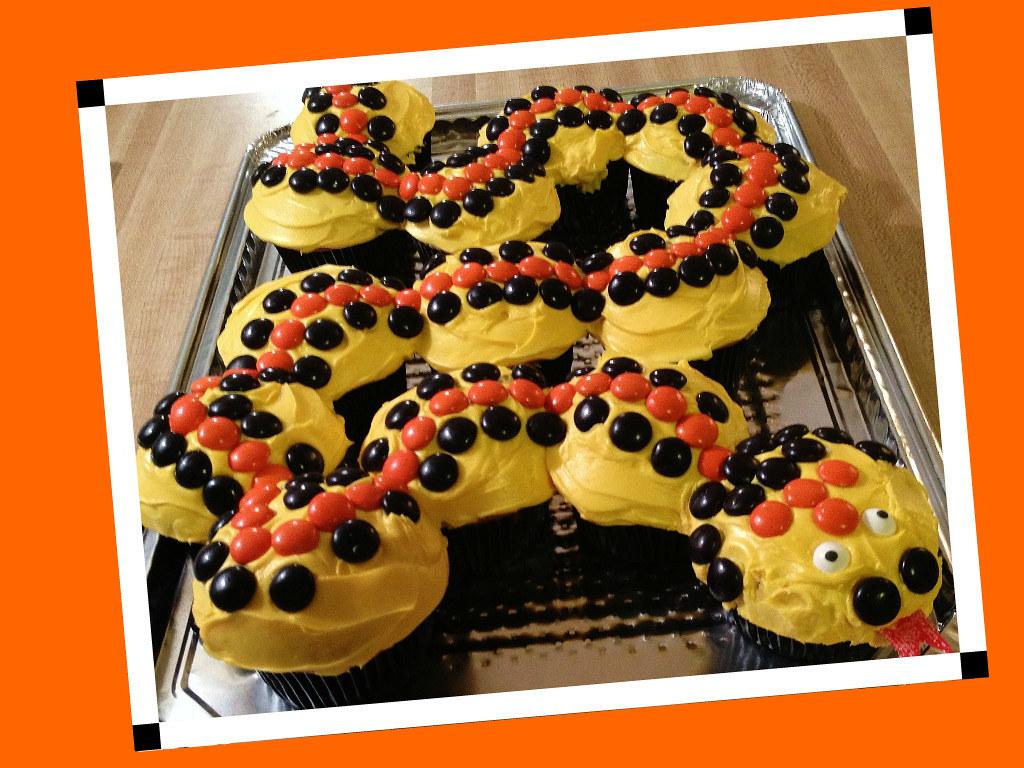 Decorating Ideas > Snake Cake By Katie, Jackson MS, Wwwbirthdaycakes4freecom ~ 221200_Birthday Party Ideas Jackson Ms
