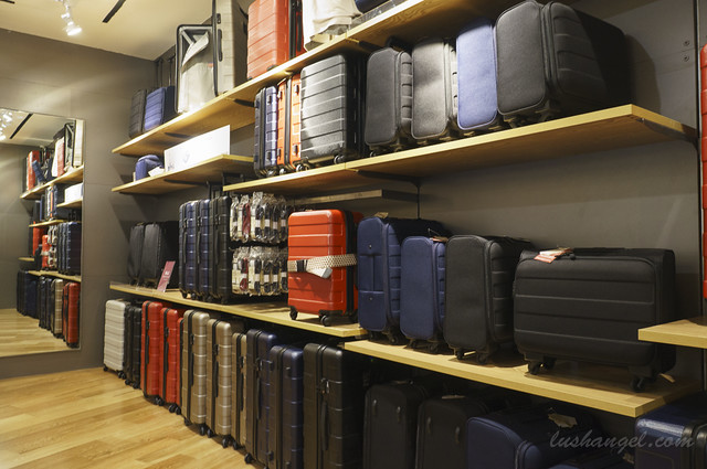 muji_luggages