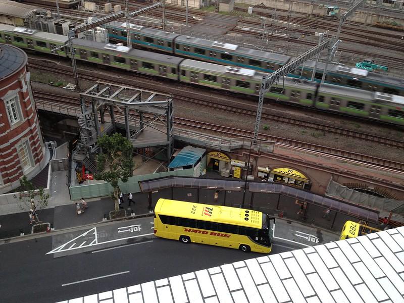 はとバス by haruhiko_iyota