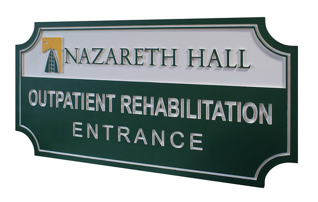 medical office signs by strata signage flickr photo