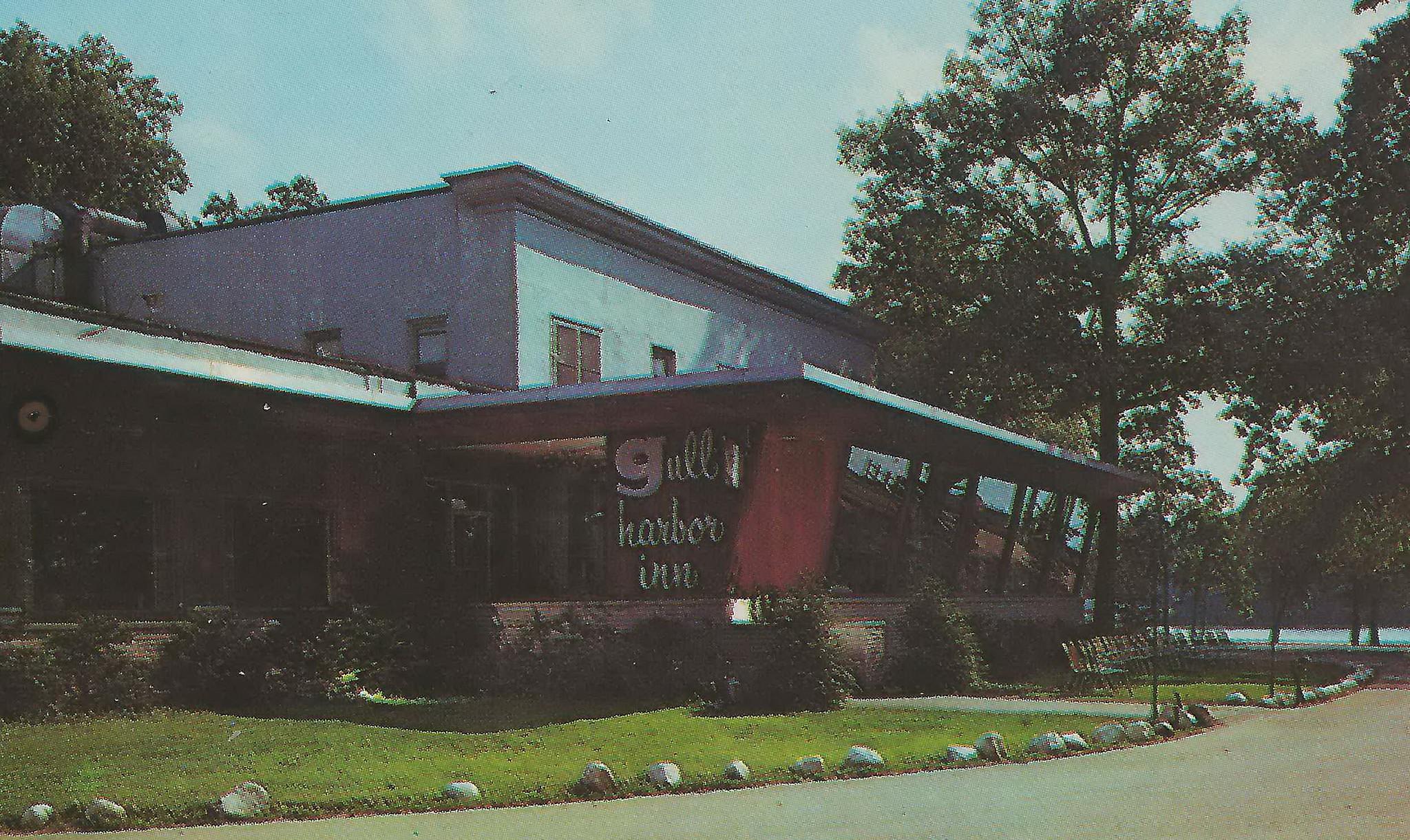 Restaurants Near Richland Center Wi