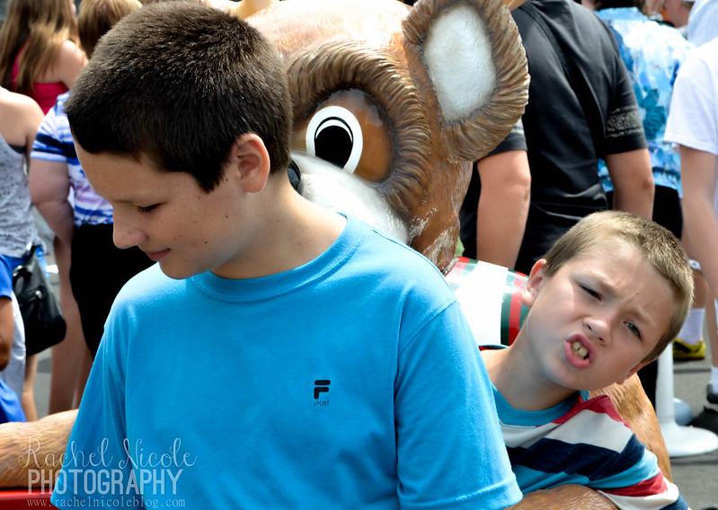 State Fair 2013