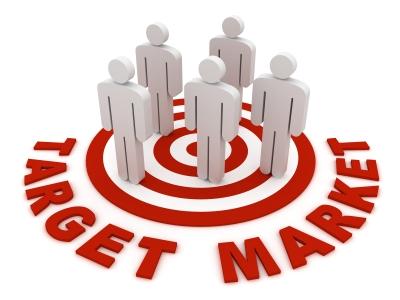 Target-Market1