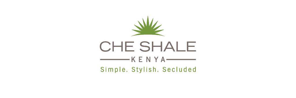 Che Shale Logo
