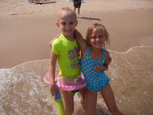 Sept 2 2013 Virginia Beach (11)