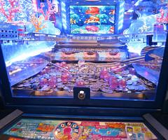 pinball(0.0), recreation(0.0), arcade game(1.0), games(1.0),