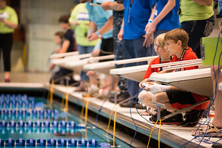 National Seaperch Challenge 2013