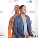 Blair Underwood - DSC_0092