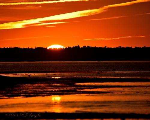 lowresolution bravo sunsets grouptags allrightsreserved©drgnmastrpjg diamondclassphotographer flickrdiamond rawjpg naturesspirit dmslair ©pjgergelyallrightsreserved