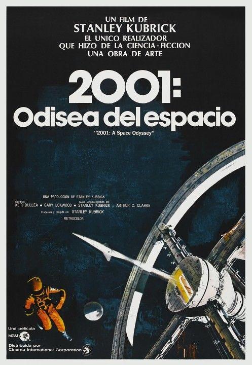 2001_poster_spanish