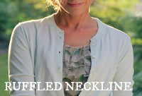 raise neckline with ruffles final 1