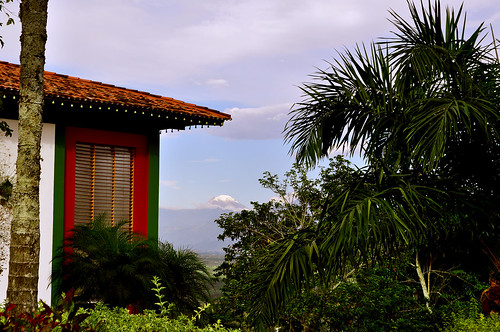 parque del landscape photography cafe colombia paisaje here richard ricardo fotografia nacional duran montenegro quindio quimbaya