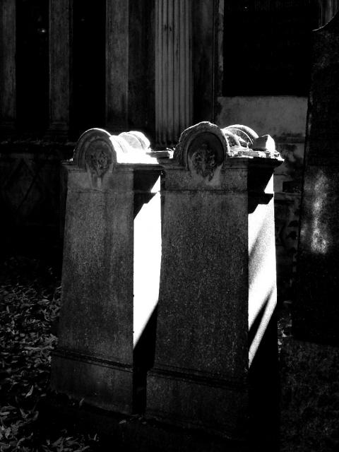 Jüdischer Friedhof Berlin_2013_45